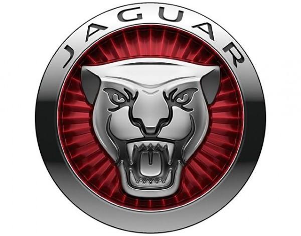Dex - Jaguar logo