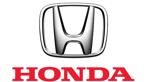 Dex - Honda logo
