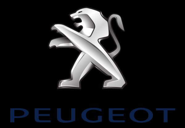 DEX - Logo Peugeot