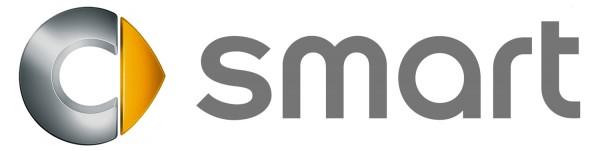 Dex - Smart logo