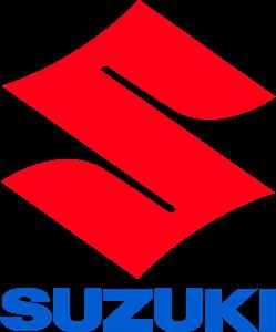 Dex - Suzuki logo